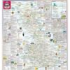 Intrepidly Time-Travelling Great British History Map information view